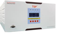 TSP 2-3kVA stand